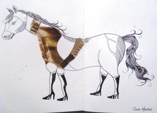 choo_horse