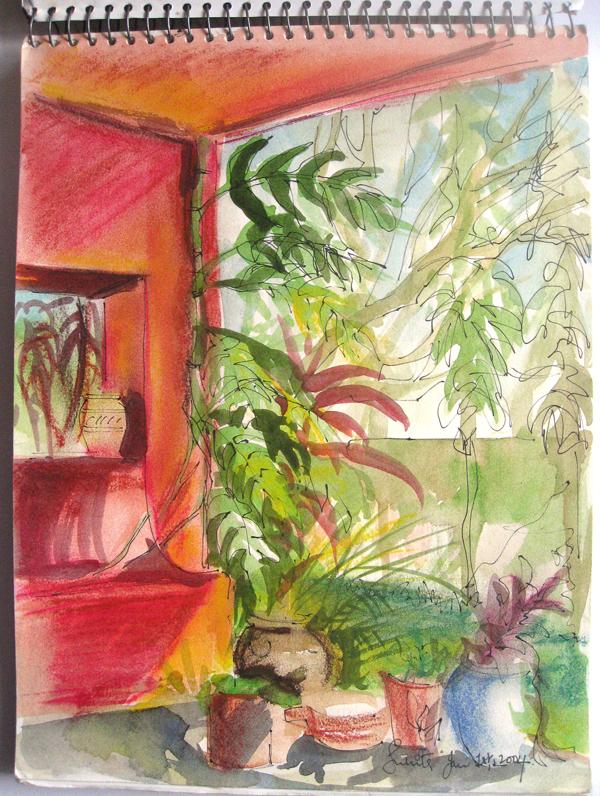 goa_veranda