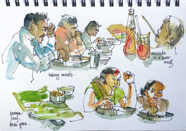 bangalore_meals