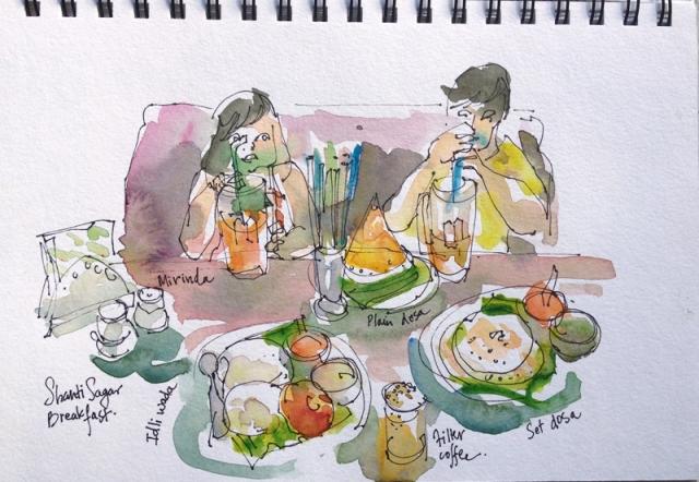 bangalore_meals2