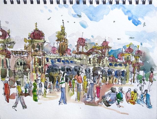 mysore_palace1