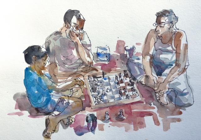 tiru_chess1