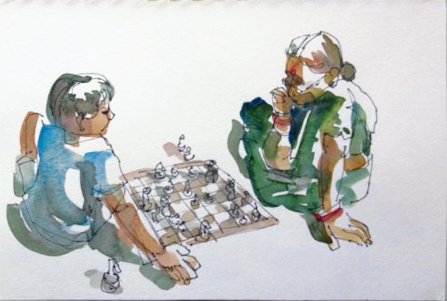 tiru_chess3