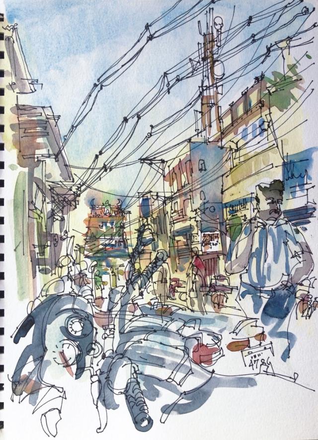 tiru_street1