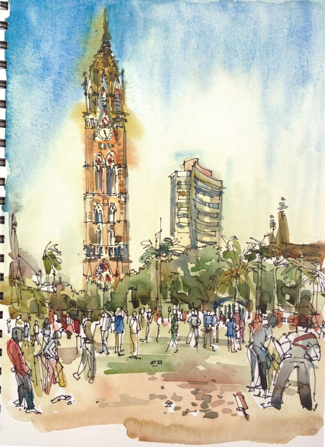 bombay_clocktower1
