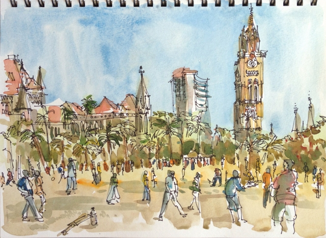 bombay_clocktower2
