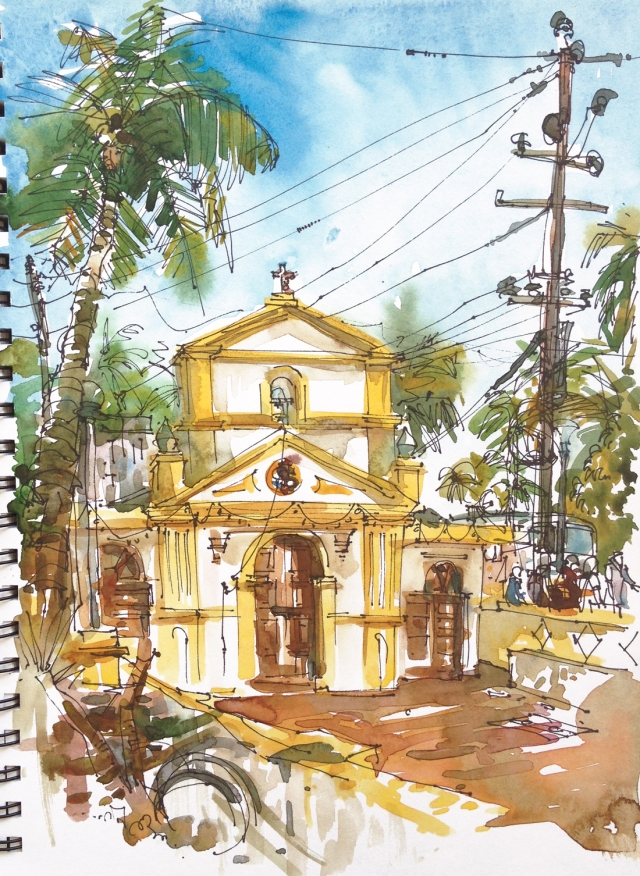 goa_caranzalemchurch