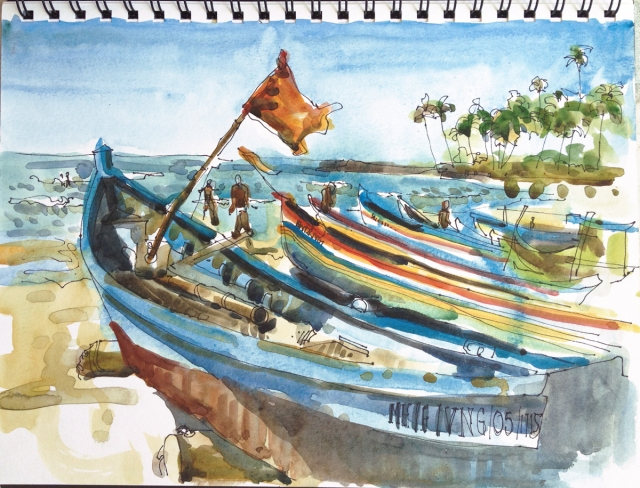 malvan_boats