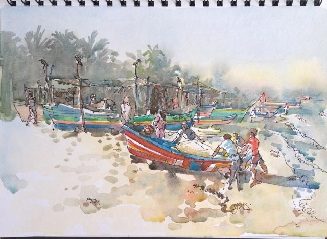 malvan_boats_catch