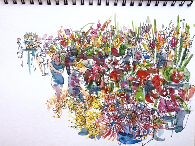flower_market_kona2