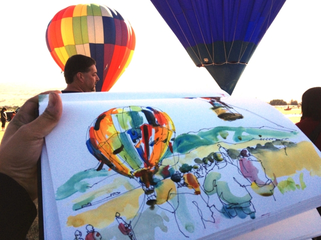 Wings_of_history_balloons1