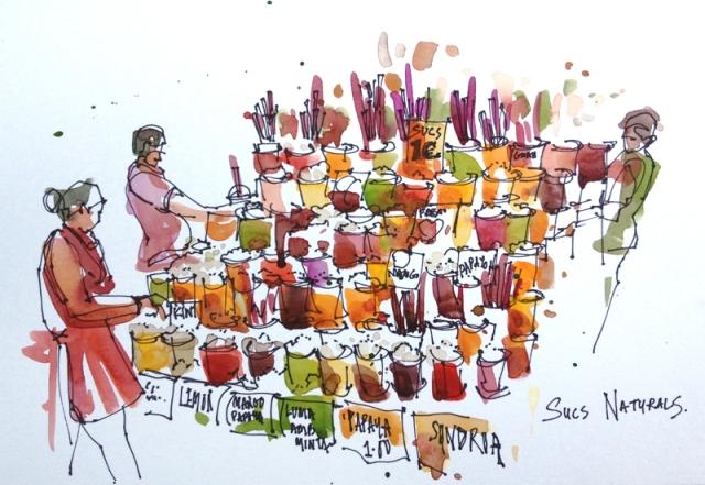 market_juice1