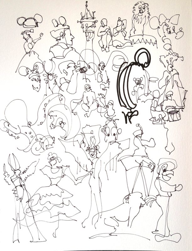 disney_parade_scribbles