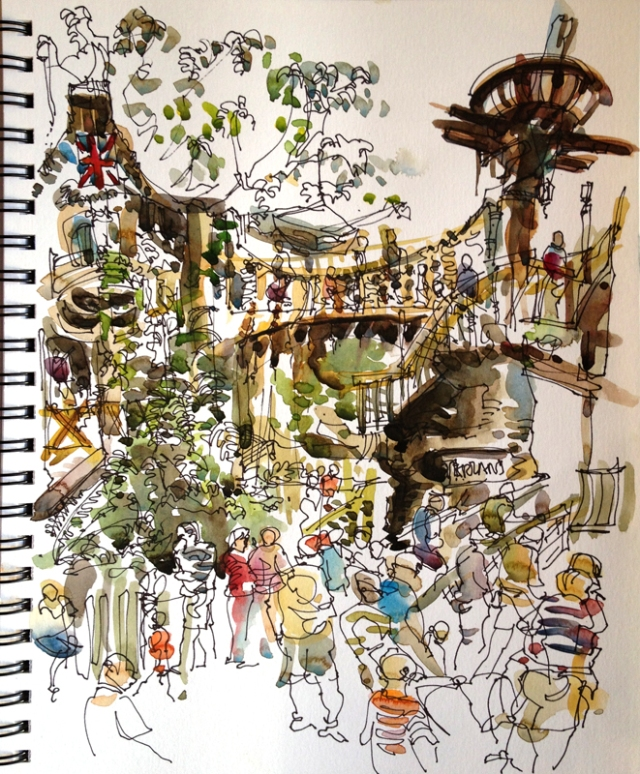 disney_treehouse