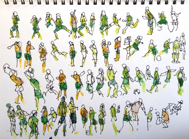 soccer_quicksketches