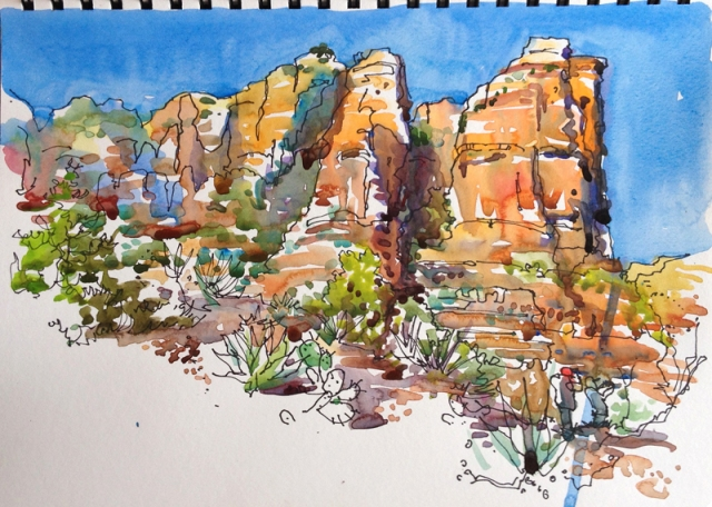 coffeepot_rock_sedona