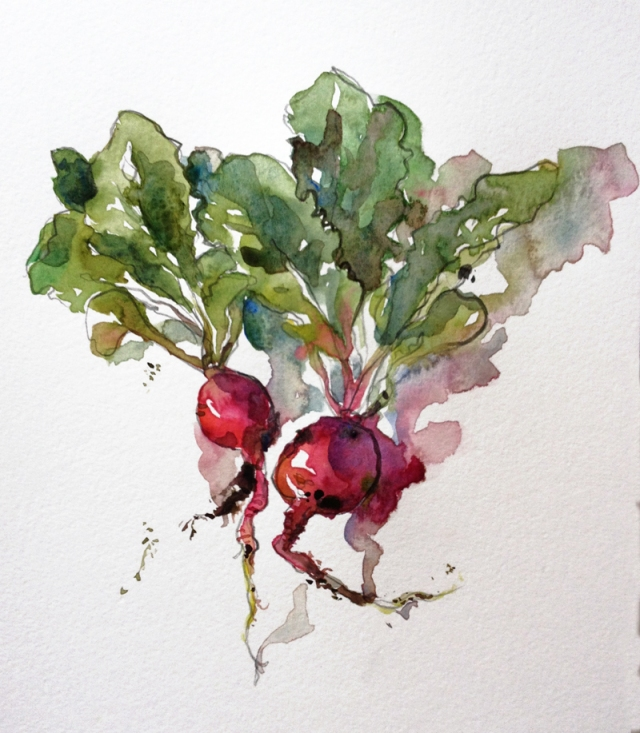 first_beets_2014