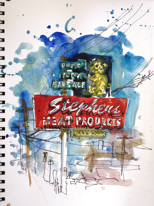 stephens_meat