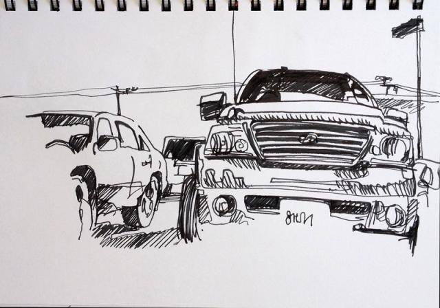 big_suburban-cars