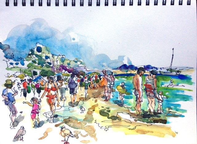 capitola_1_beach