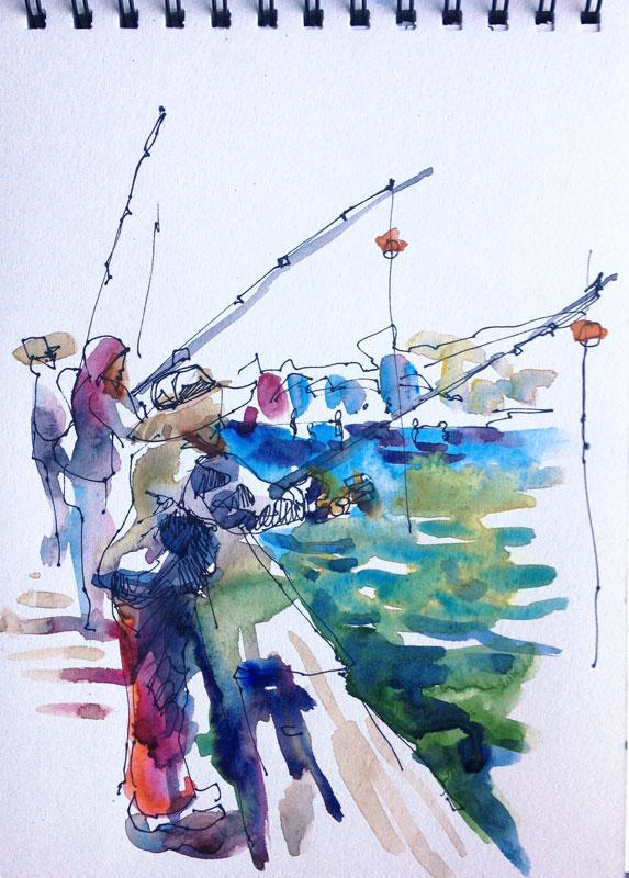 capitola_3_fishing