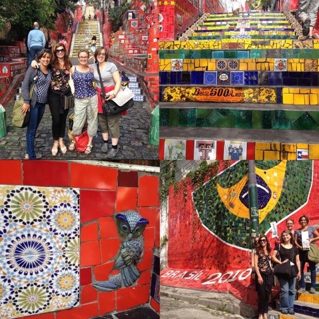 day3_santa_teresa_steps