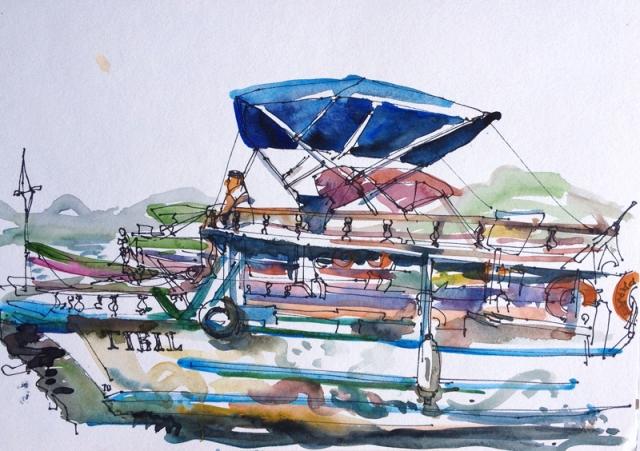 paaraty_day2_boats2