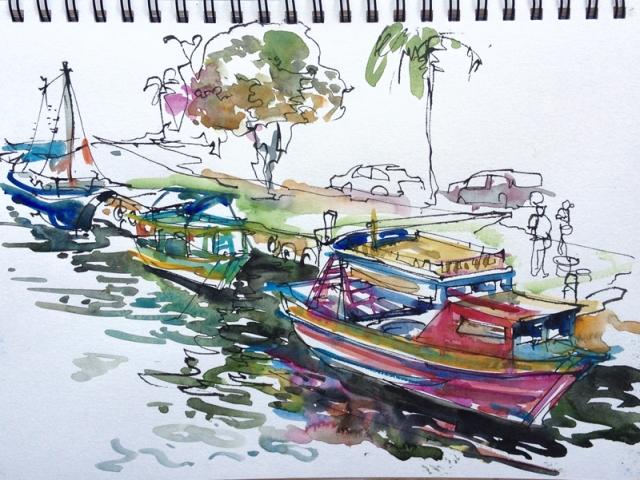 paaraty_day_boats3