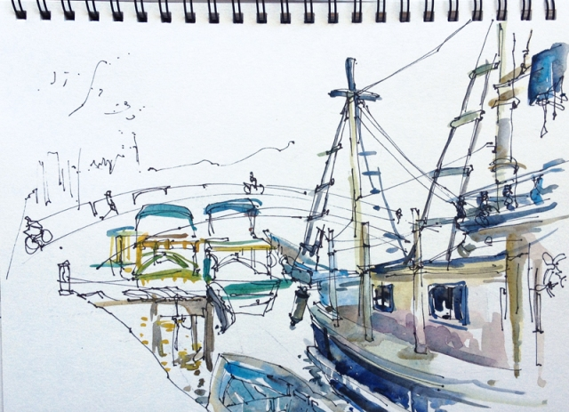 paaraty_day_boats4