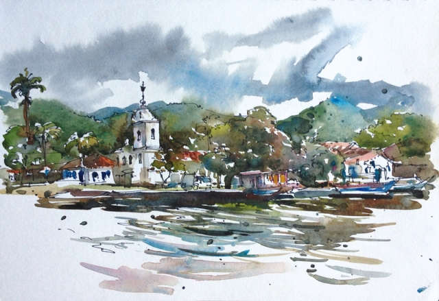 paraty-across_water