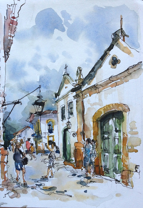 paraty_church2