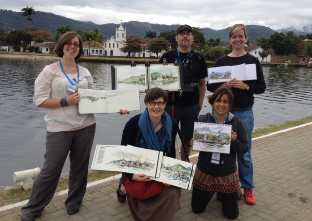 paraty_sketchers_day2_watergroup