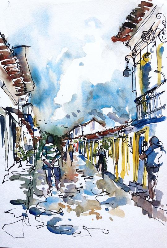 paraty_wet-street
