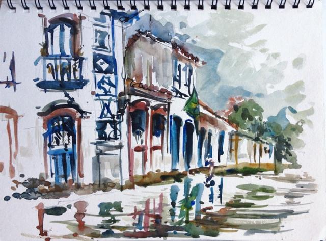 paraty_wet-street3