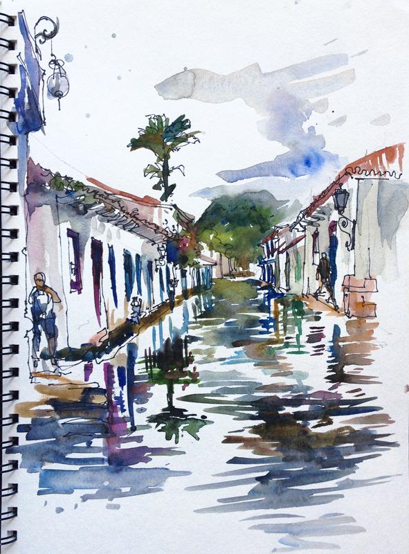 paraty_wet-street4
