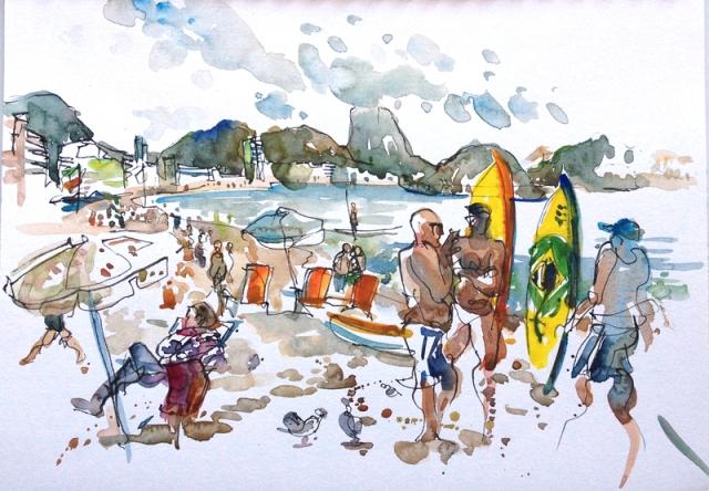 rio_beach2