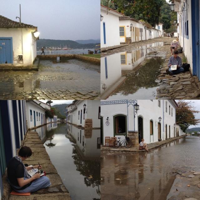 sketchers_sketching_floods
