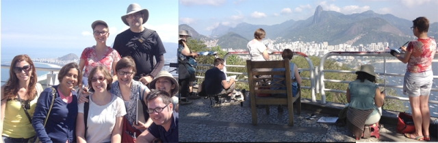sugarloaf_people_collage