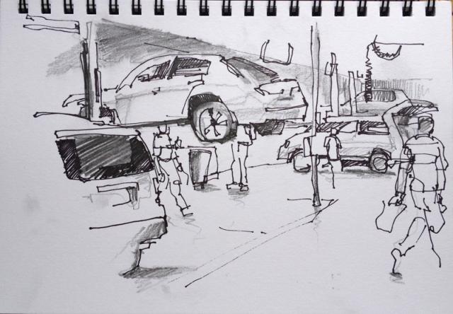 car_mechanic