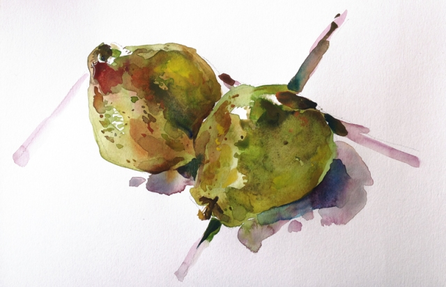 pears-color_finished