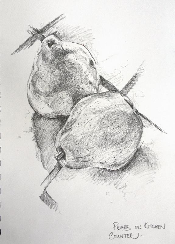 pears-grey