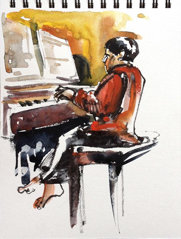 nishant_piano