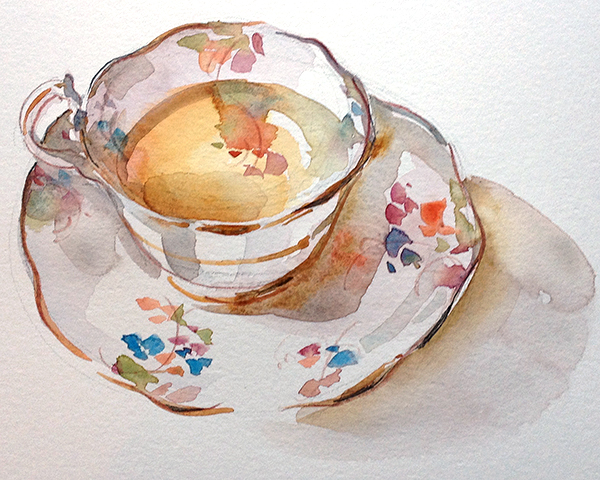 jan1_2015_gingerlemontea