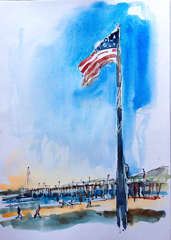 road_trp_us3_pismo3_flag_pier