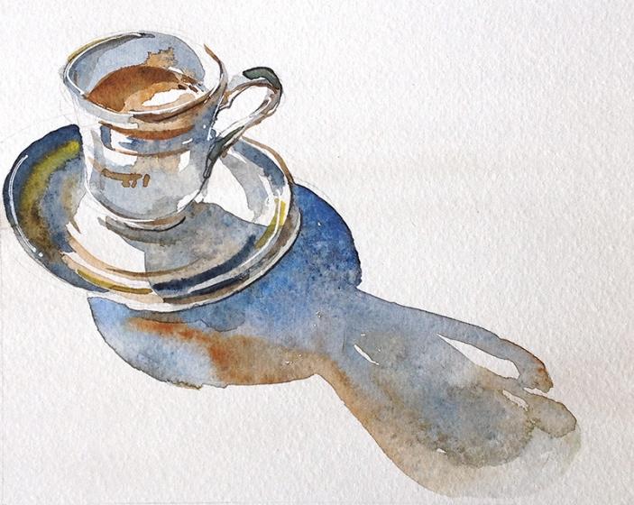 teacup_longshadow