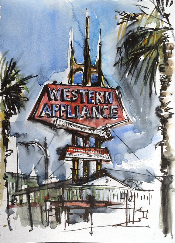 vintage_sign_westernappliance2