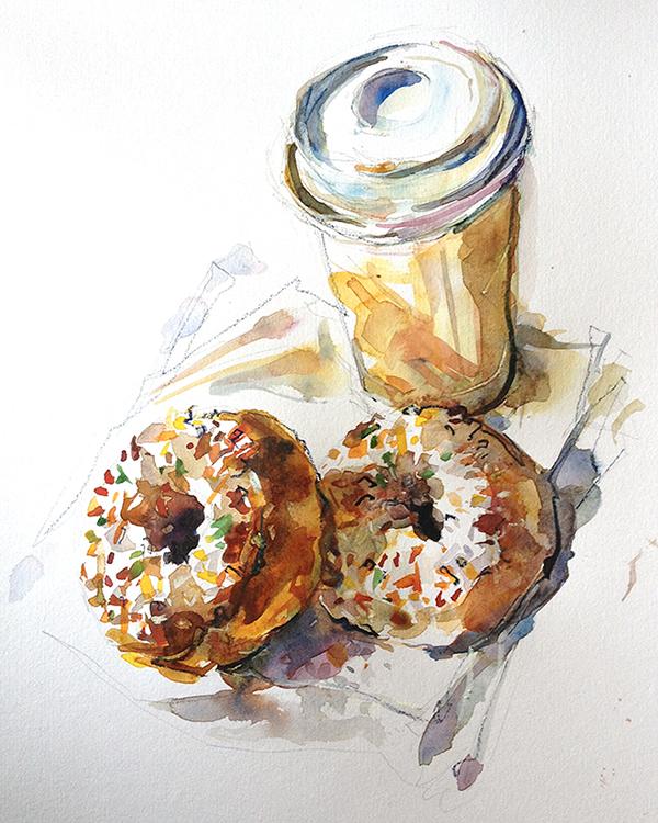 coffee_donut