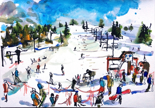 tahoe_ski1