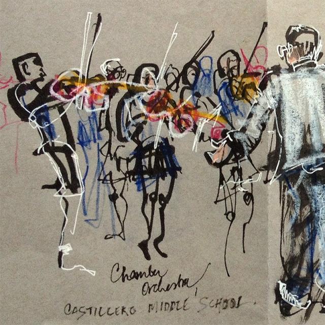 chamber_orchestra_castillero_larger_sq1