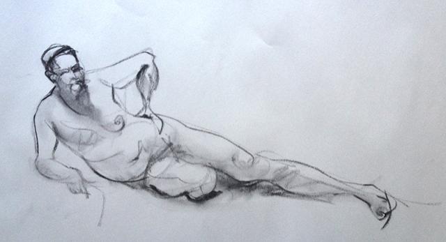 figurez-sketch_5_minutes